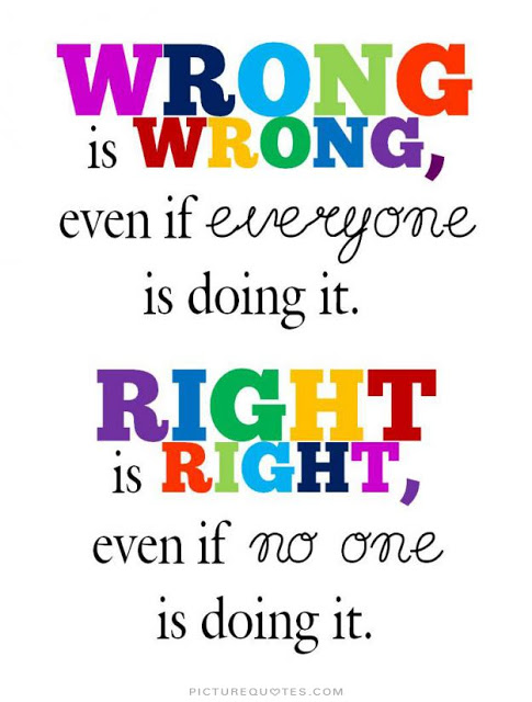 wrong-is-wrong-even-if-everyone-is-doing-it-right-is-right-even-if-no-one-is-doing-it-quote-1