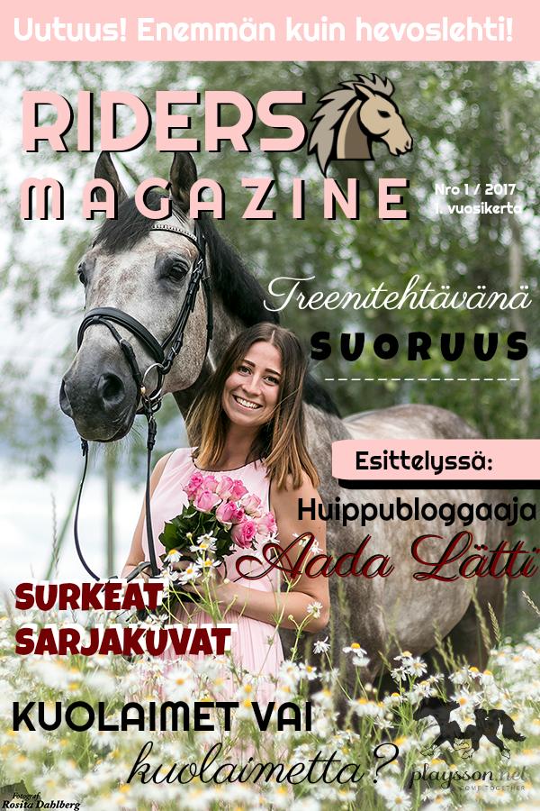 ridersmagazine1